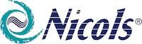 Logo nicols®