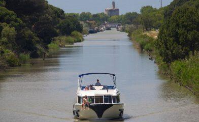 Offerta noleggio barche
